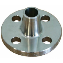 welding neck flanges  WNF